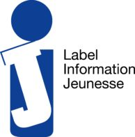 Logo Label IJ